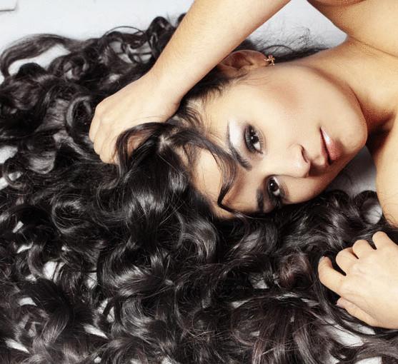 Как касторовое масло влияет на волосы