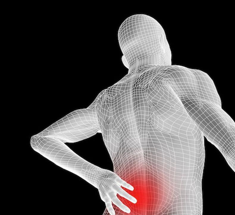 Скипидар для лечения суставов - Ортопед.info