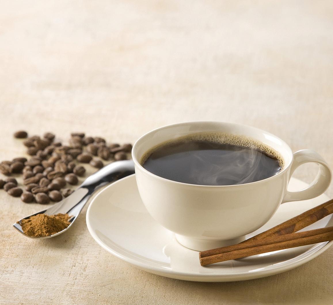 Кофе с корицей для похудения (4 рецепта, отзывы)