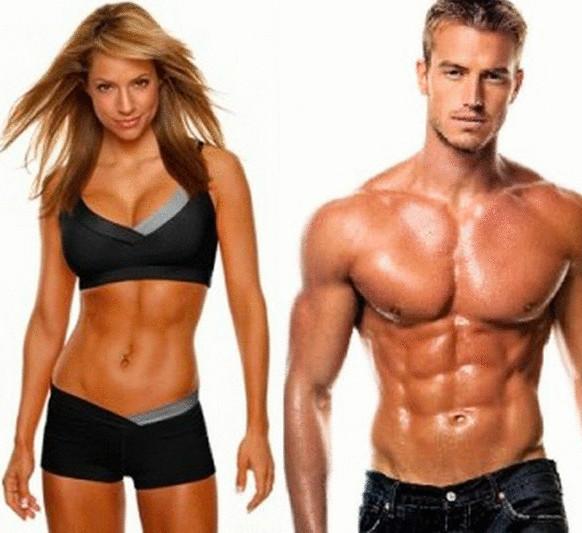 Различные добавки для похудения