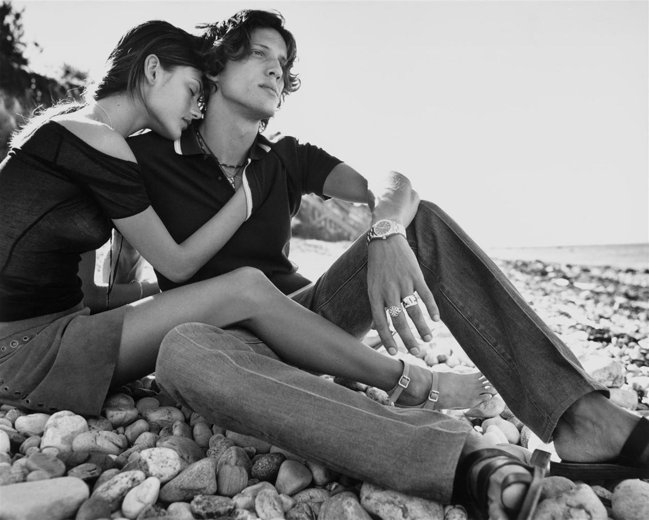 Секс между мужчиной и молодой девушкой 14 фотография