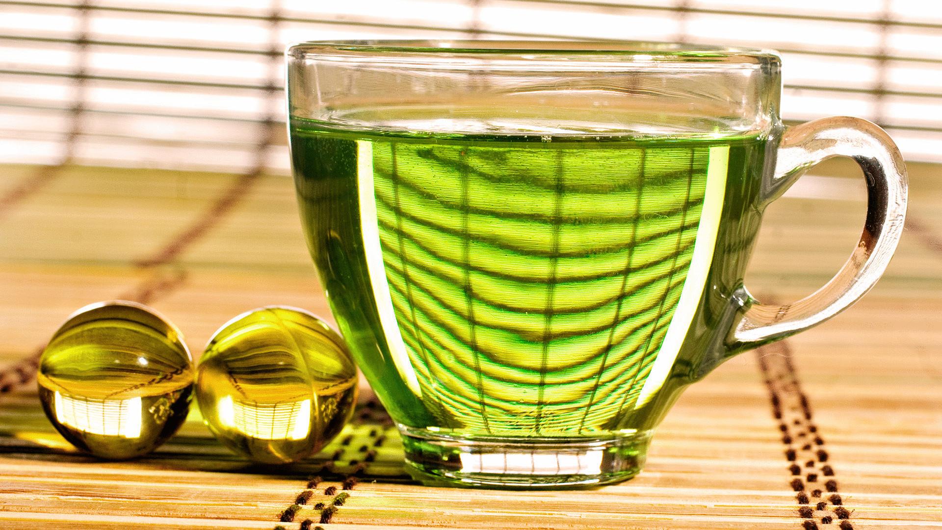 Как сделать воду полезной для питья фото 76