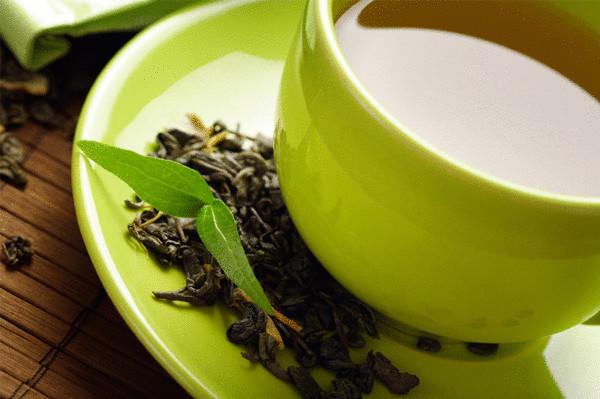чай для похудения чайн шуй