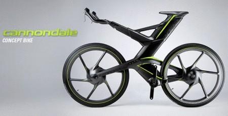 Велосипед с сексуальным седлом