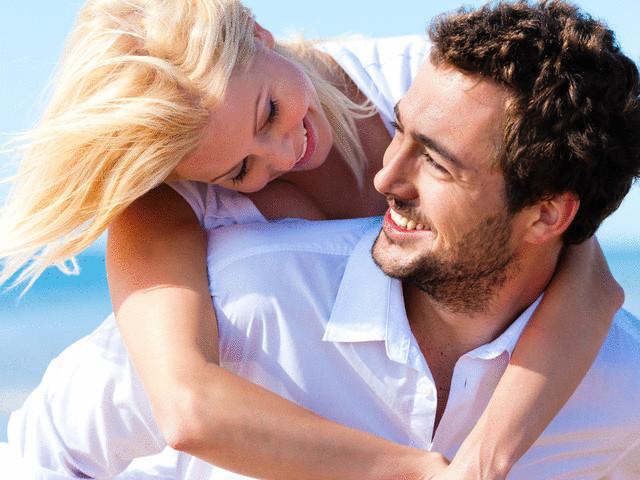 Высокое давление у женщин: причины, симптомы и признаки ...