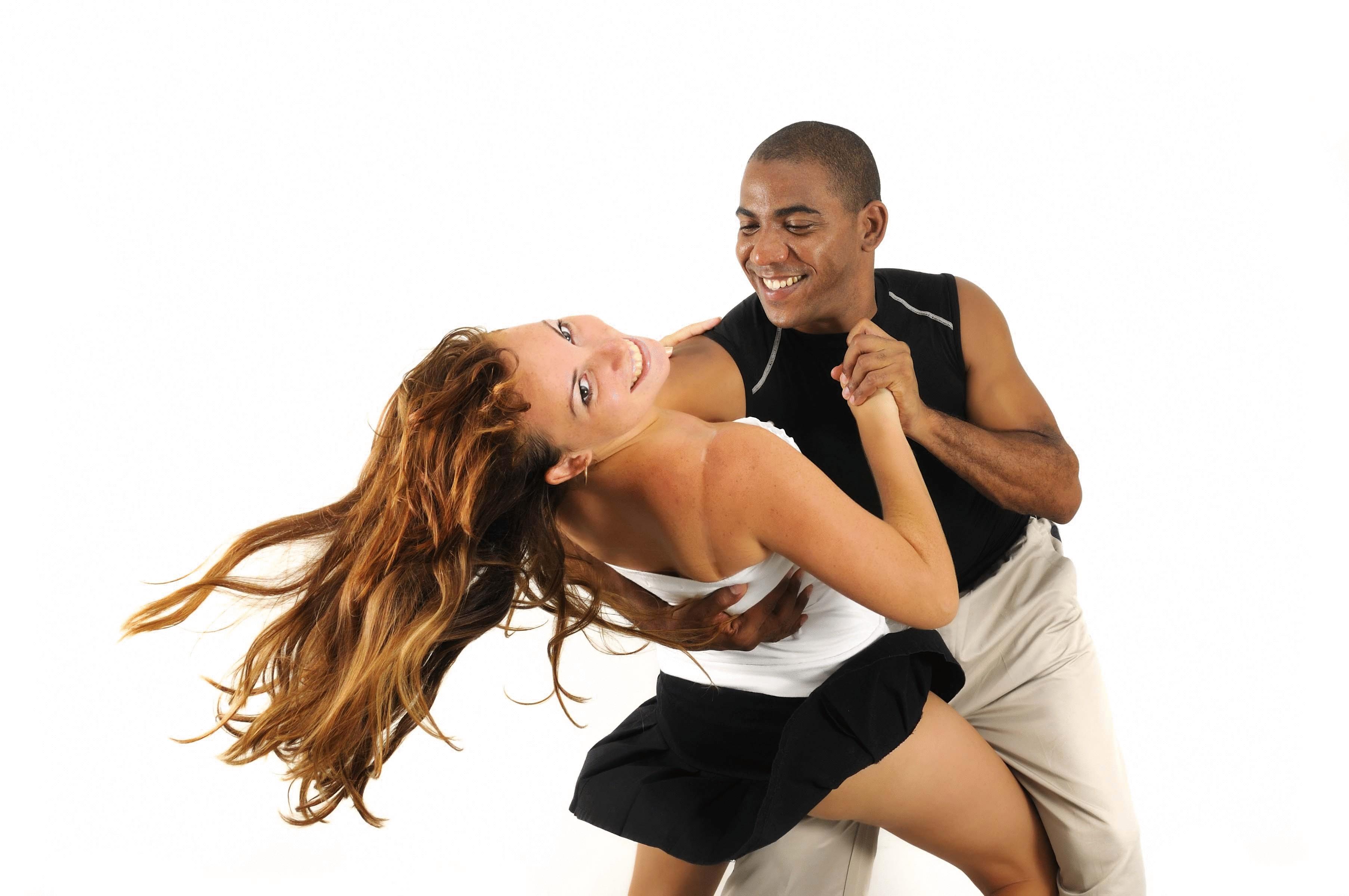 latin dance videos - HD3612×2399