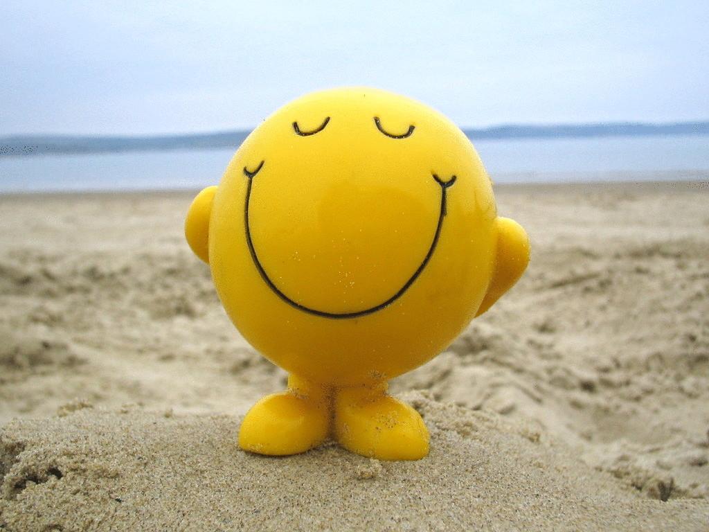 Для ютуба, картинки веселые счастье