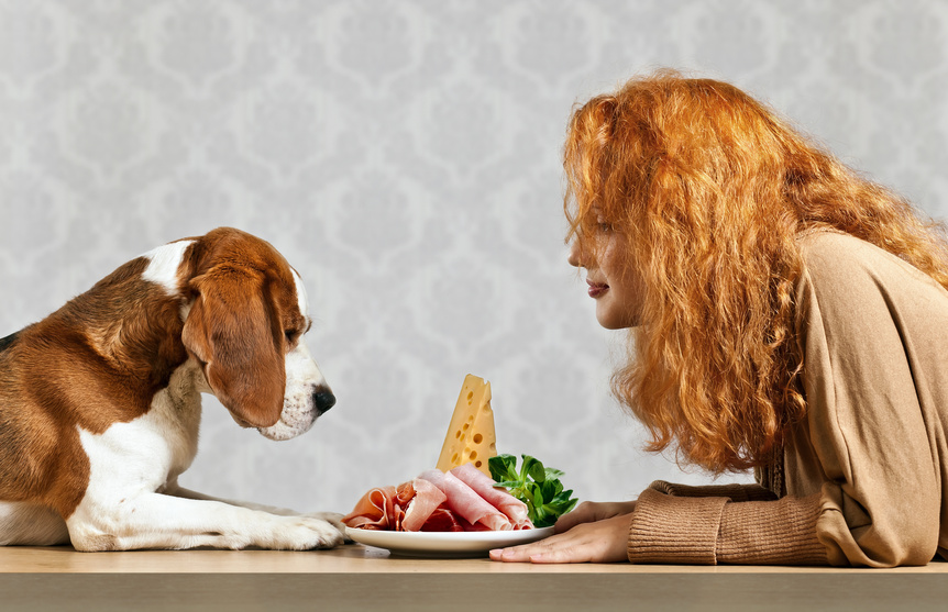 список продуктов которые нельзя есть при похудении