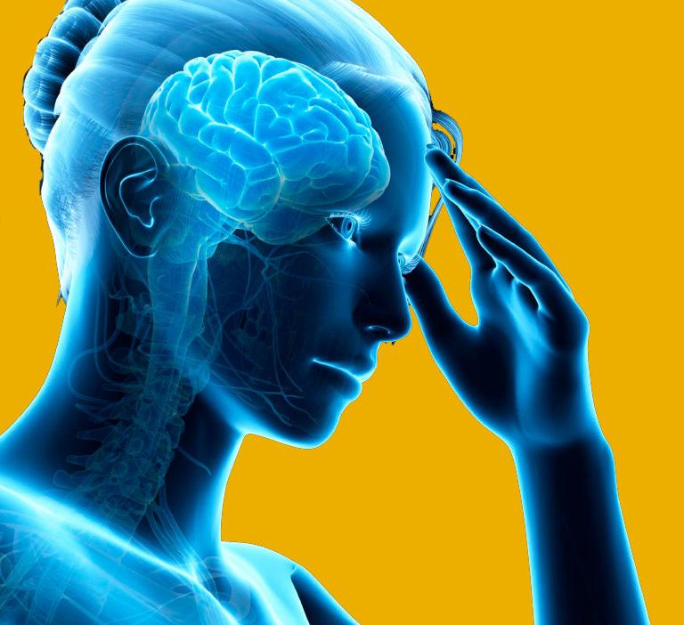 Как избавиться от головной боли в домашних условиях быстро и без таблеток — 5 проверенных способов