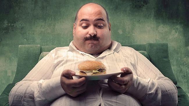 может ли человек худеть от сахарного диабета