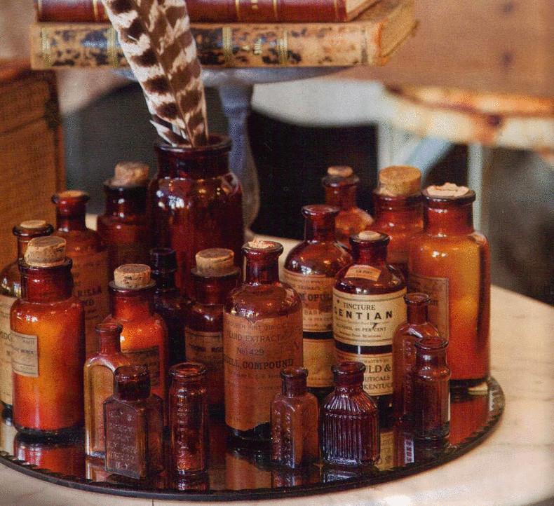 Касторовое масло от пигментных пятен на руках