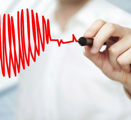 повышенный холестерин врач