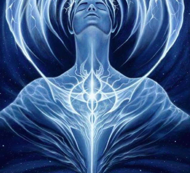 духовные причины паразитов в организме человека