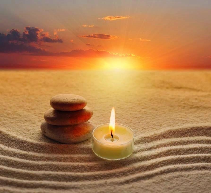 Дипак чопра семь духовных законов успеха