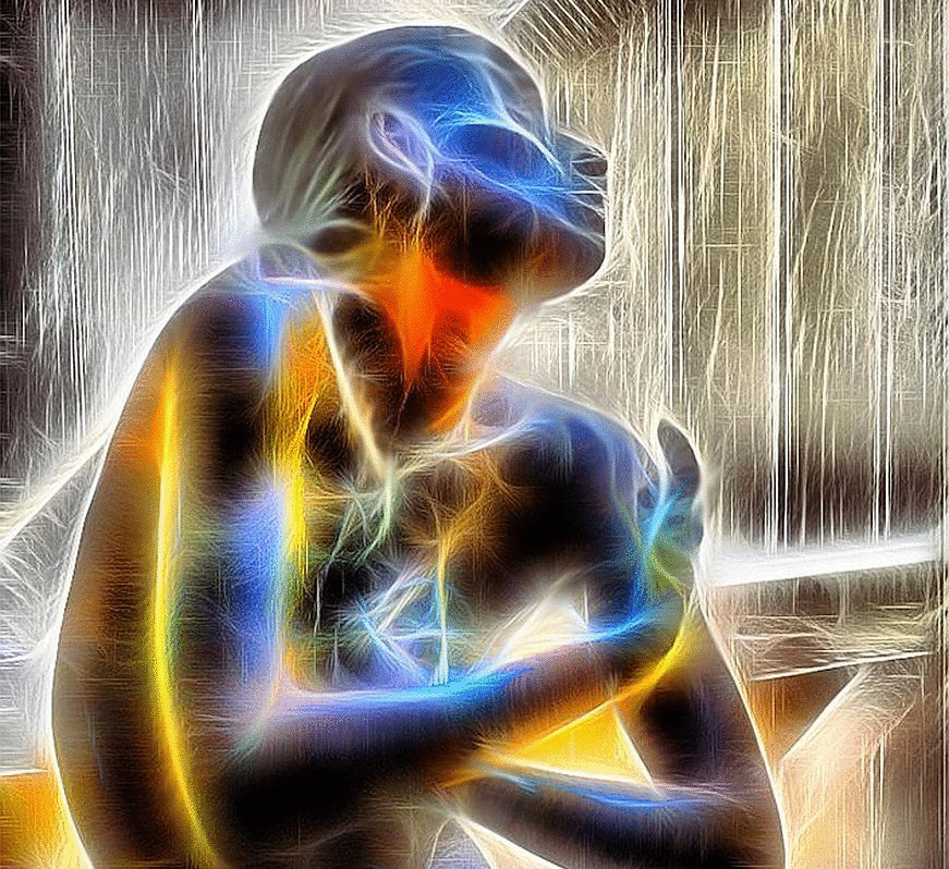 visvobozhdenie-seksualnoy-energii