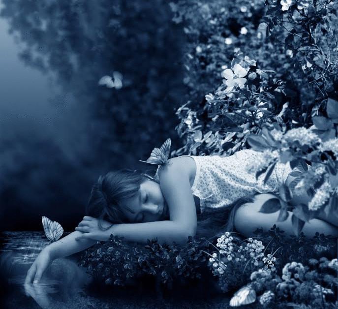 липомы прекрасные сны в фото тому трубопроводы уже