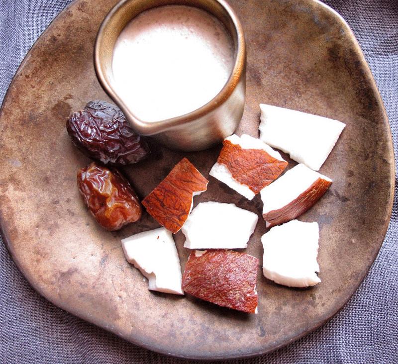 молоко в диетическом питании