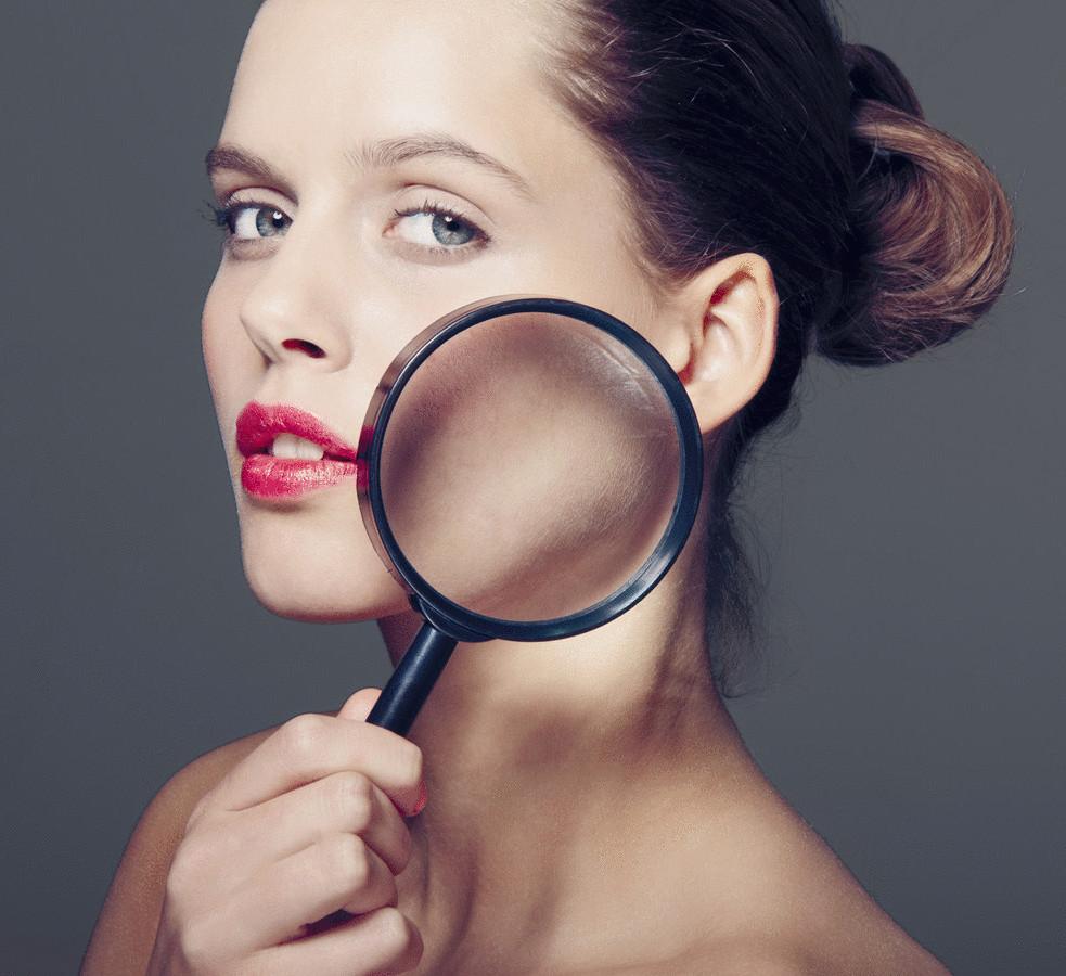 Увеличение лимфоузлов за ухом чем лечить