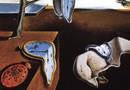 Феномен времени и зеркала  Козырева