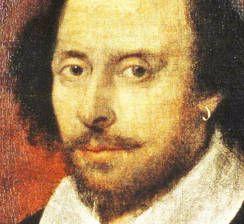 an analysis of the concept of delight in shakespearean plays William shakespeare bradley supports this concept of shakespearean hero: the young man is the source of his delight whereas the dark lady is the cause of his.