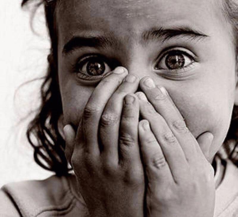 Психосоматика заболеваний: как программируют детей наши стереотипы воспитания