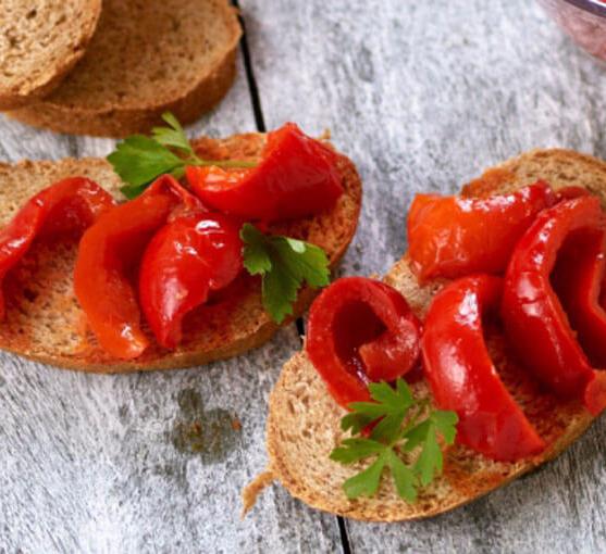 рецепты заготовок на зиму салатов из перца