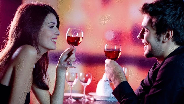 Как сделать долгосрочные отношения