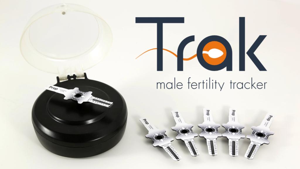 Проверка качества сперматозоидов дома