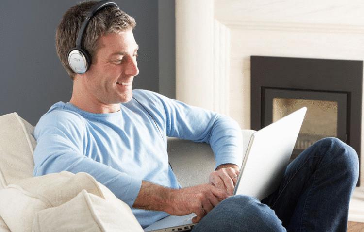 Видео сайты для взрослых фото 178-354