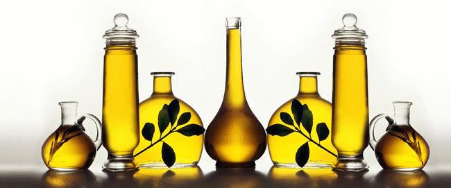 Вся правда об изготовлении растительного масла