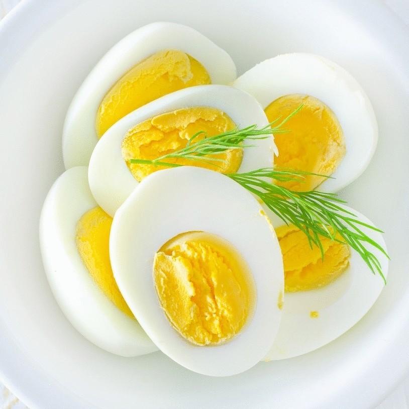 Как выбрать яйца: маркировка, категория яиц, диетические и
