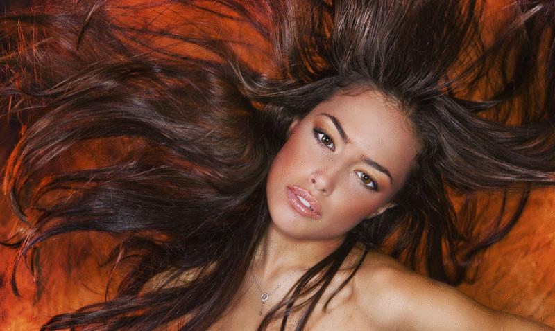 Какие гормоны нужно сдать при выпадении волос у женщин