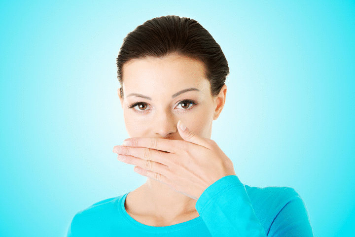 Заеда во рту лечение народными средствами thumbnail