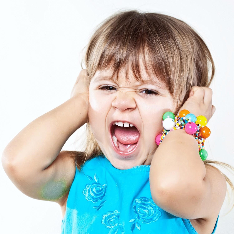 Good behavior pictures children How To Use Schedules to Improve Children s Behavior