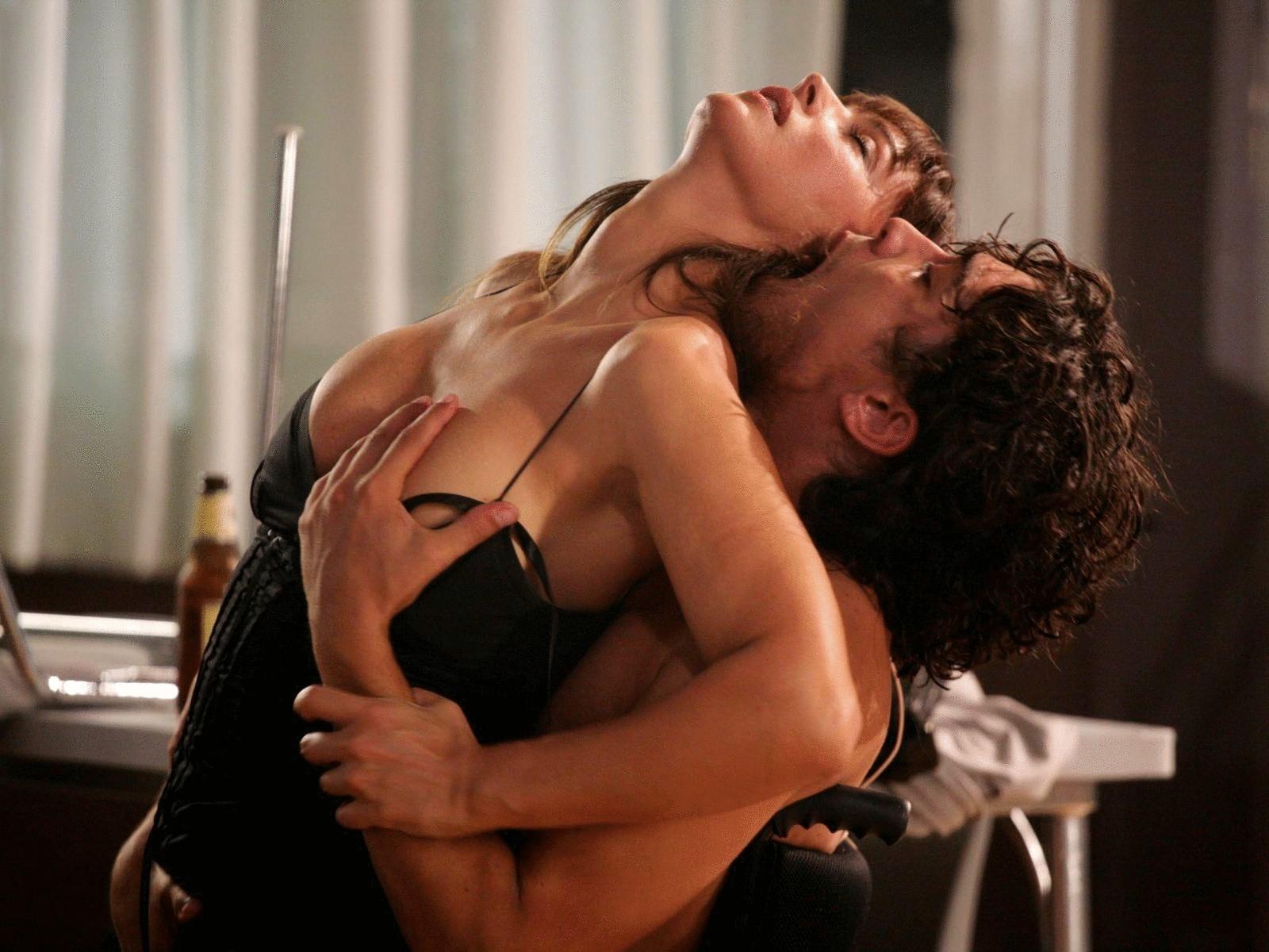 Филми онлаи еротични 12 фотография