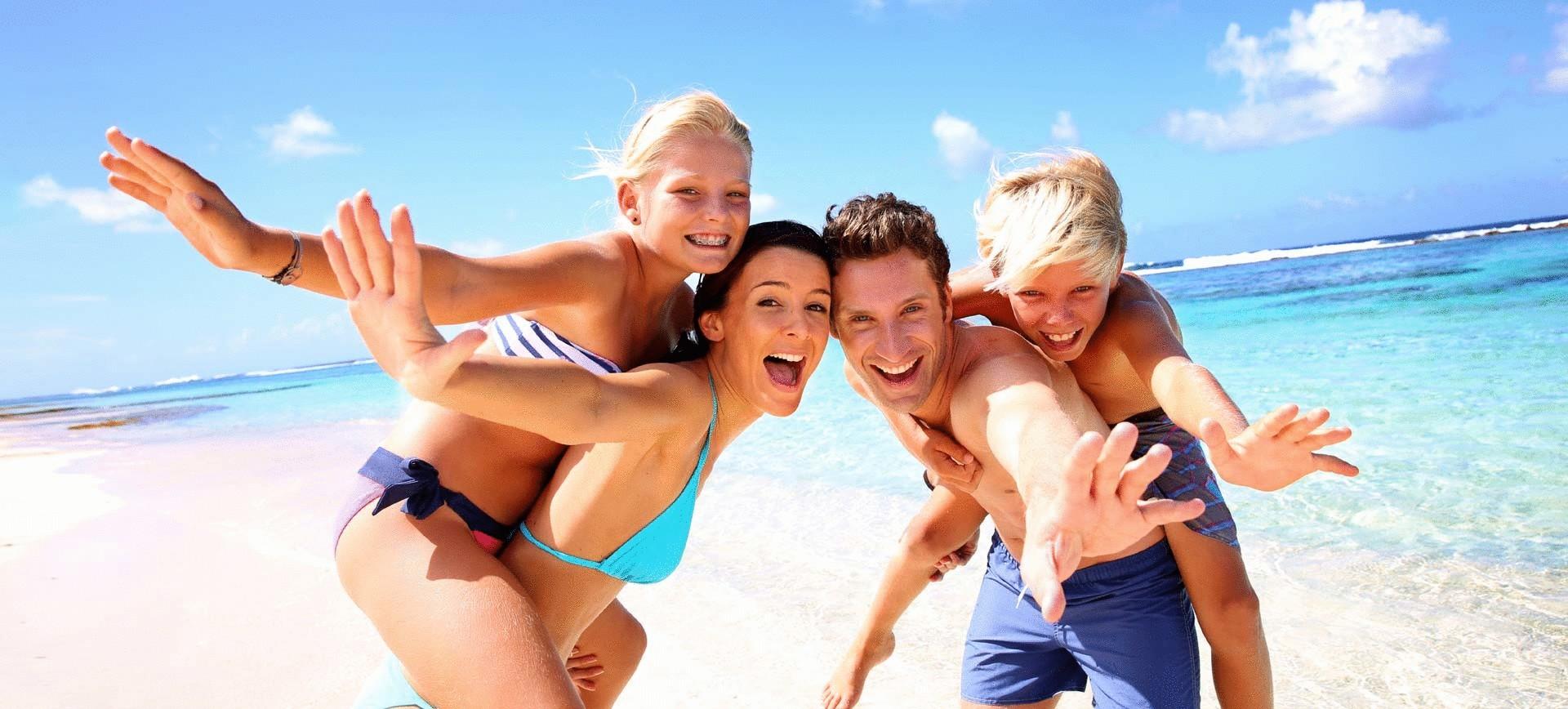 Фото семейных пар на пляжэ 16 фотография