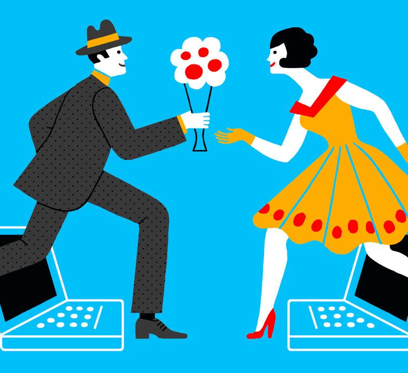 вопросы для иностранцев на сайте знакомств
