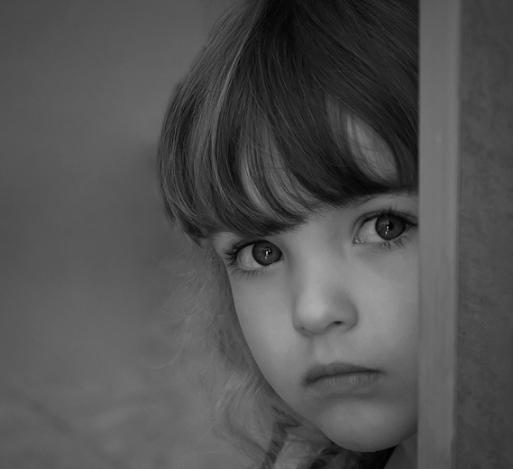 Как воспитать в ребенке чувство собственного достоинства