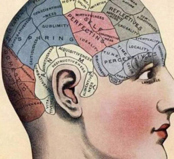 Упражнения для улучшения памяти