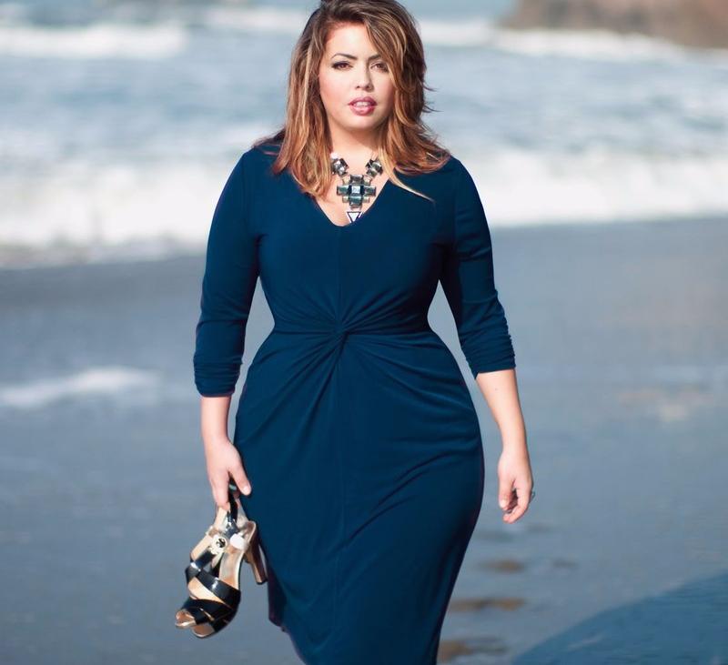 Хочу похудеть и стать стройной потому-что жить с лишним весом больше не могу