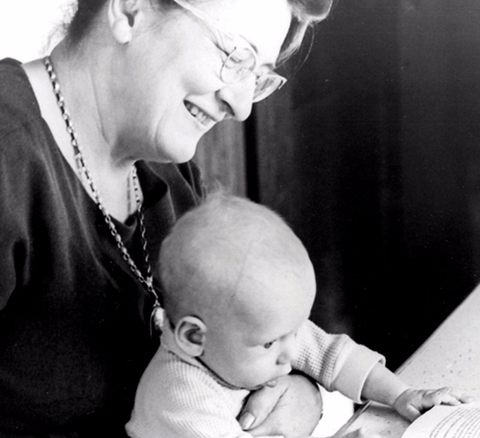 mary ainsworth Mary ainsworth's strange situation is now basic to understandings of infant-parent interactions, child developmental psychology and, thus.