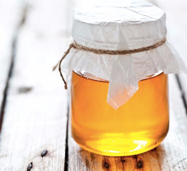 Кедровый мед и его применение в народной медицине фото- и видеообзор