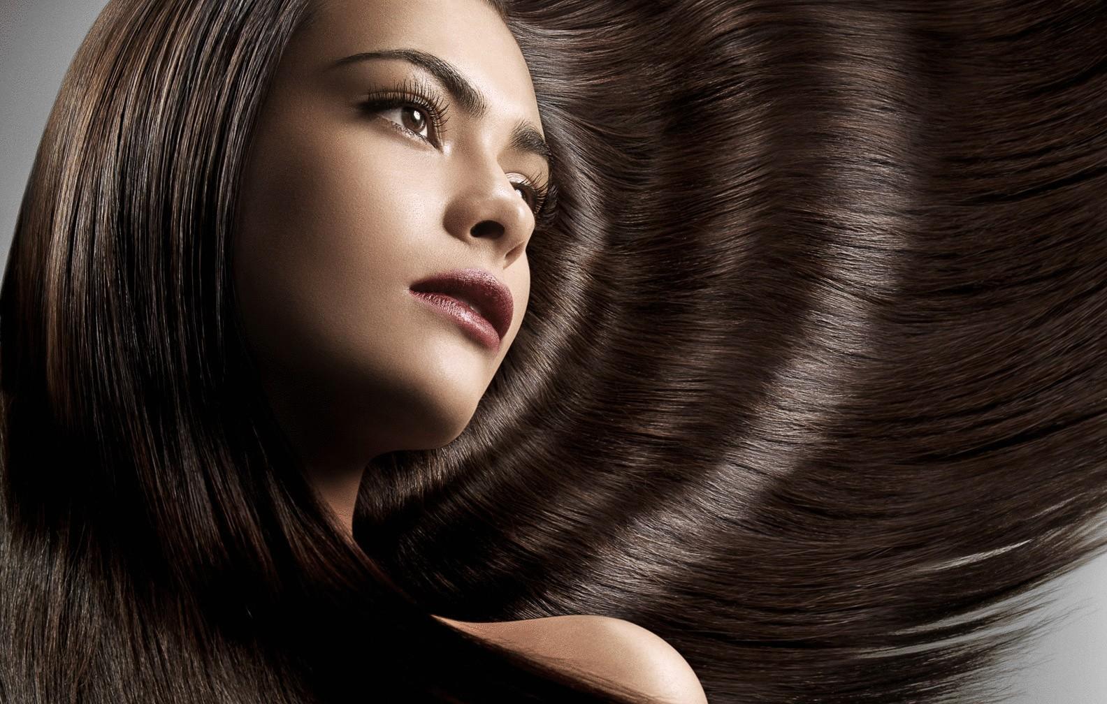 Рейтинг проф масок для волос