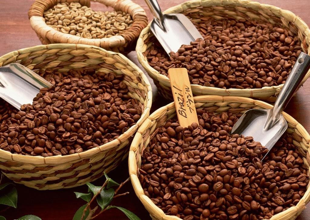 Как правильно выбирать кофе?