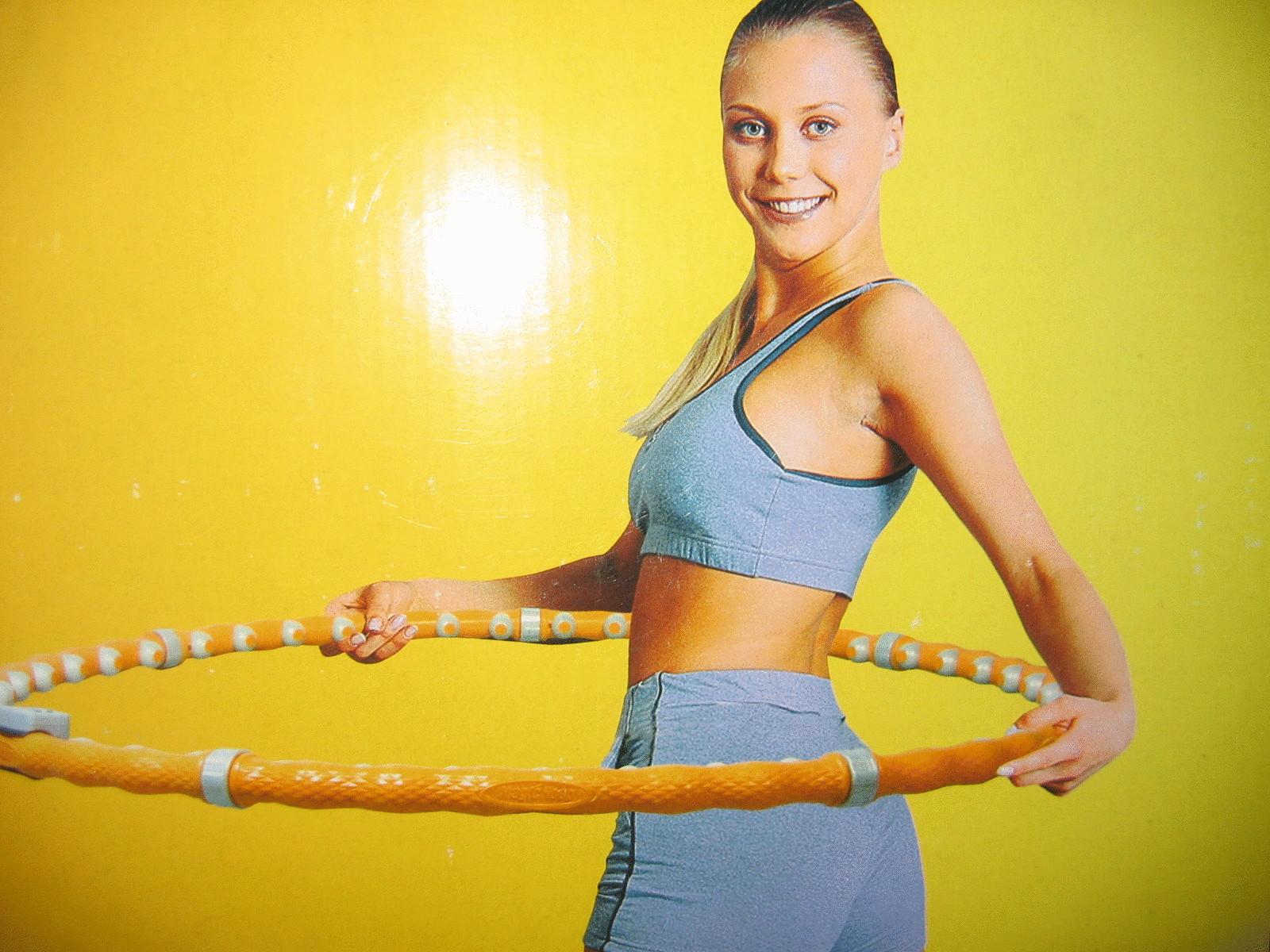 Комплекс упражнений для похудения в домашних условиях на месяц
