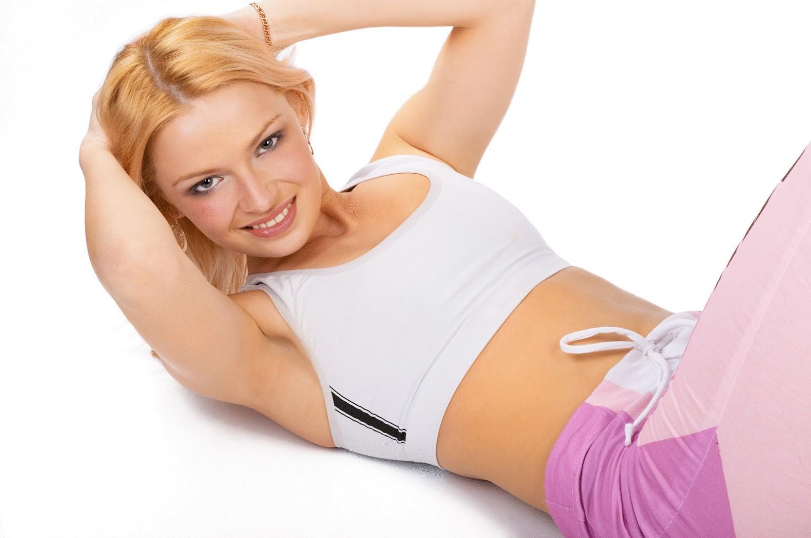 Операция по удалению образований в груди
