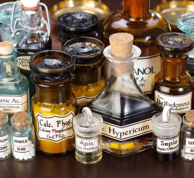 homeopathic remedies Learn about homeopathic remedies and products for your eyes - for different eye diseases and conditions.