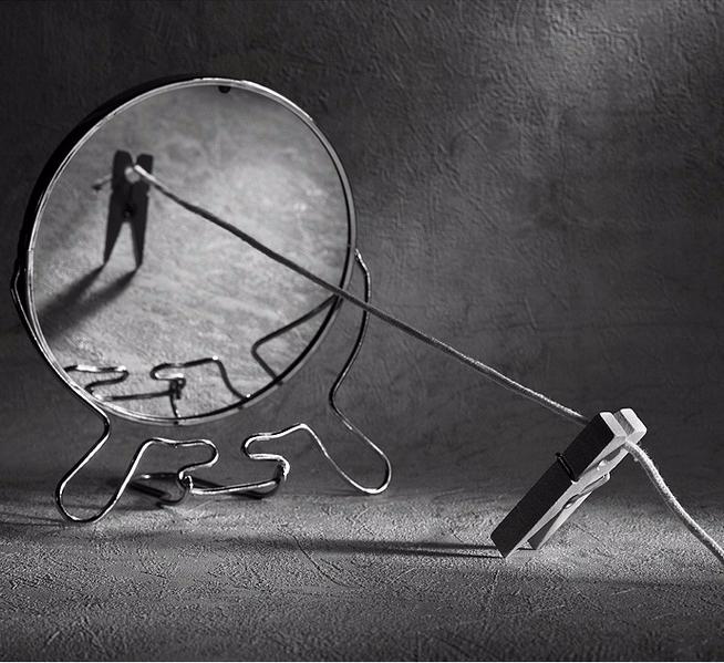 Психология повышение самооценки и уверенности