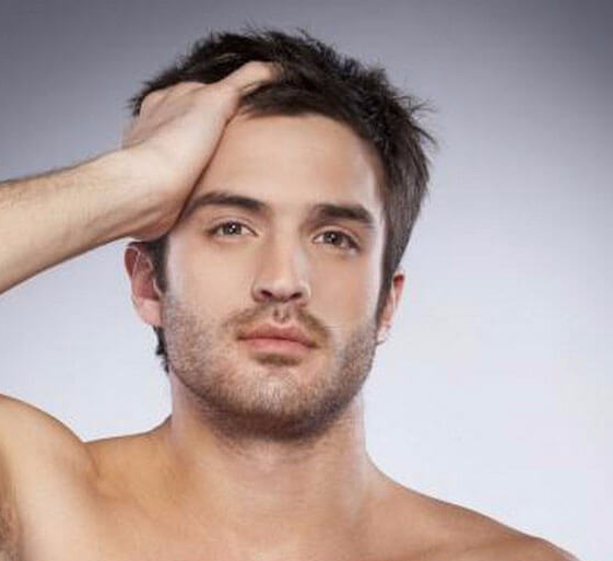 Народные средства от выпадения волос у женщин в домашних условиях