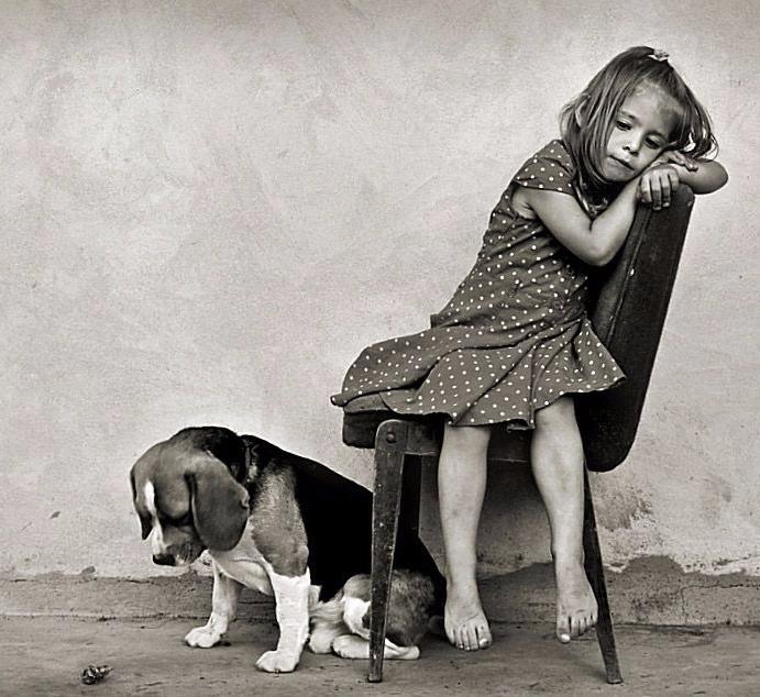 Юлии Гиппенрейтер: Не отнимайте у ребенка энергию его собственных желаний!